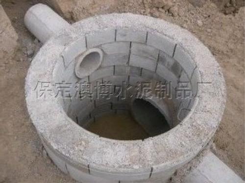 砌块工程案例