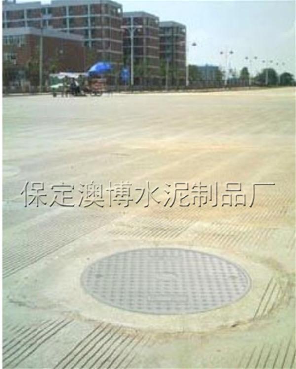 义县开发区